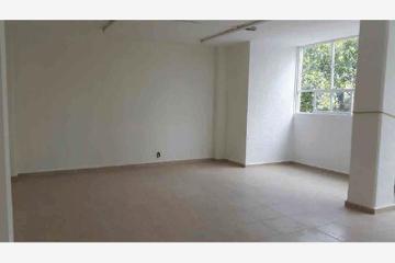 Foto de edificio en renta en  , obrera, cuauhtémoc, distrito federal, 2703352 No. 01