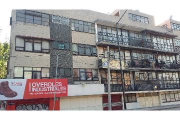 Foto de departamento en renta en  , obrera, cuauhtémoc, distrito federal, 2883566 No. 01