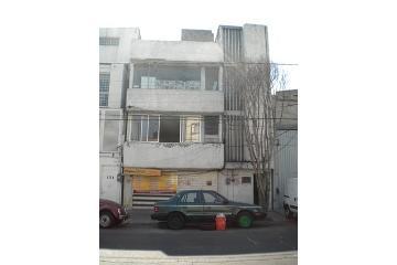 Foto principal de oficina en renta en obrera 2967634.