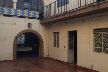 Foto de casa en venta en, obrera, guadalajara, jalisco, 1561166 no 01