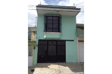 Foto de casa en renta en  , obrero campesina, xalapa, veracruz de ignacio de la llave, 1419555 No. 01