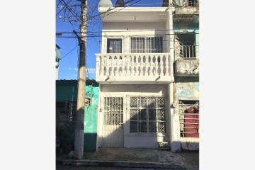 Foto de casa en venta en obrero mundial 340, villahermosa centro, centro, tabasco, 4658981 No. 01