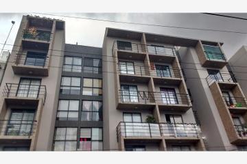 Foto de departamento en venta en  , obrero popular, azcapotzalco, distrito federal, 2807010 No. 01