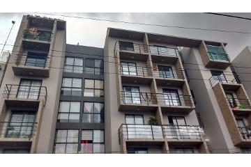 Foto de departamento en venta en  , obrero popular, azcapotzalco, distrito federal, 2968570 No. 01