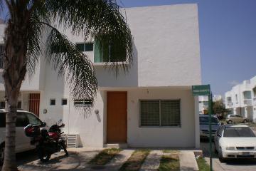 Foto de casa en renta en obreros de cananea , la palmita, zapopan, jalisco, 0 No. 01