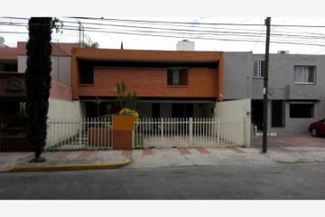 Foto principal de casa en renta en obsidiana , loma bonita 2849025.