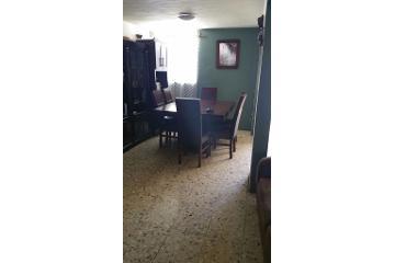 Foto de casa en venta en  , oceanía, saltillo, coahuila de zaragoza, 2844110 No. 01