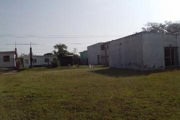 Foto de terreno habitacional en venta en oceano atlantico 500, colinas de champayán s-i, altamira, tamaulipas, 0 No. 03