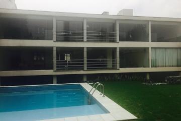 Foto de casa en venta en océano , jardines del pedregal de san ángel, coyoacán, distrito federal, 995957 No. 01