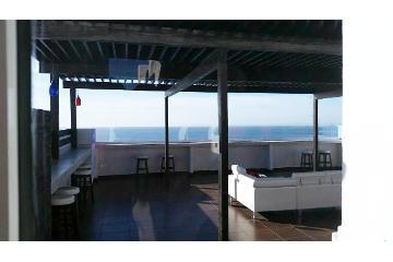 Foto de casa en renta en océano pacifíco , playas de tijuana sección costa hermosa, tijuana, baja california, 2726408 No. 08