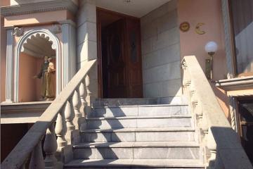 Foto de casa en venta en ocotepec 00, san jerónimo aculco, la magdalena contreras, distrito federal, 2897936 No. 01