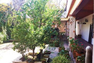 Foto de casa en venta en  00, san jerónimo lídice, la magdalena contreras, distrito federal, 2786839 No. 01