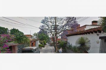 Foto principal de casa en venta en ocotepec  , san jerónimo lídice 2459975.