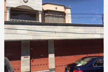 Foto de casa en venta en ocotepec 27, san jerónimo aculco, la magdalena contreras, df, 2028608 no 01