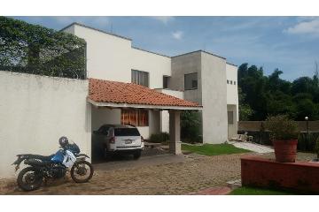 Foto principal de casa en venta en ocotepec 2485601.