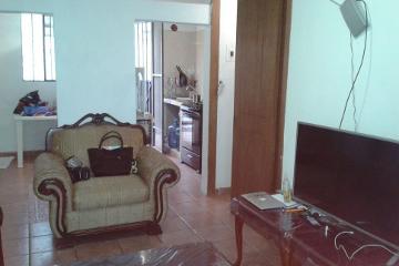 Foto principal de casa en venta en ocotepec 2762720.