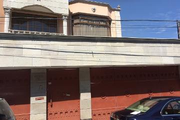Foto de casa en venta en  , san jerónimo aculco, la magdalena contreras, distrito federal, 2001855 No. 01