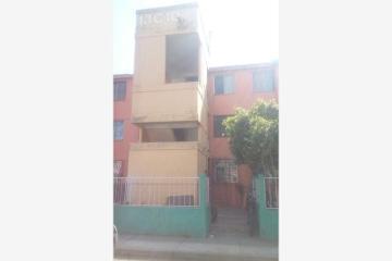 Foto de departamento en venta en  1000000, santa martha acatitla, iztapalapa, distrito federal, 2998902 No. 01