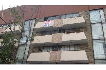 Foto de departamento en renta en odesa 826, portales sur, benito juárez, distrito federal, 2914243 No. 01