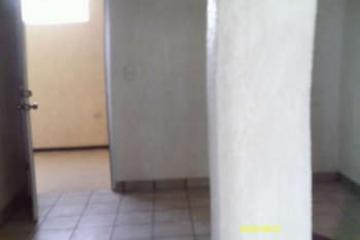 Foto principal de oficina en renta en república oriente 248728.