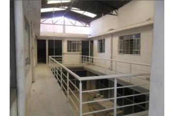 Foto principal de oficina en venta en insurgentes chulavista 427647.