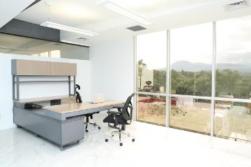 Oficinas en renta en condado de sayavedra atizap n de for Oficinas de seur en zaragoza