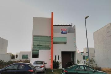 Foto principal de casa en condominio en venta en ojo de agua, residencial el refugio 2850435.