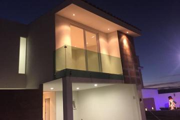 Foto de casa en venta en  #104, viña antigua, jesús maría, aguascalientes, 2951213 No. 01