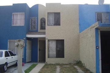 Foto de casa en venta en ojo de agua , santa anita, tlajomulco de zúñiga, jalisco, 0 No. 01