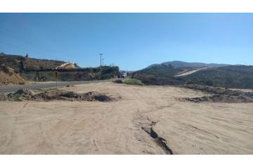 Foto principal de terreno habitacional en venta en ojos negros 2995018.