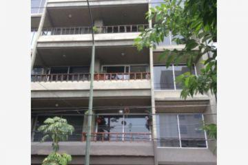 Foto de departamento en renta en oklahoma 23, napoles, benito juárez, df, 2031500 no 01