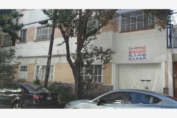 Foto de departamento en venta en  86, napoles, benito juárez, distrito federal, 2854395 No. 01