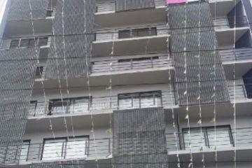 Foto de departamento en renta en, olímpica, coyoacán, df, 2199188 no 01