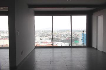 Foto de departamento en renta en  , olímpica, coyoacán, distrito federal, 2191981 No. 02