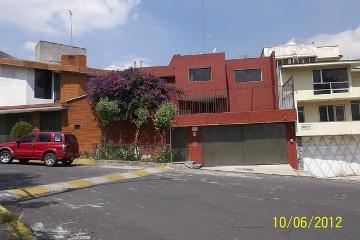 Foto de casa en renta en  , olímpica, coyoacán, distrito federal, 2746857 No. 01