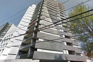 Foto de departamento en renta en  , olímpica, coyoacán, distrito federal, 0 No. 01