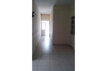 Foto de casa en venta en  , olímpica, guadalajara, jalisco, 2583936 No. 16