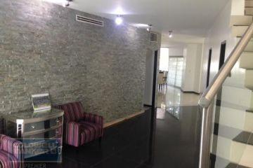 Foto de casa en venta en olimpico, olímpico, san pedro garza garcía, nuevo león, 2855028 no 01