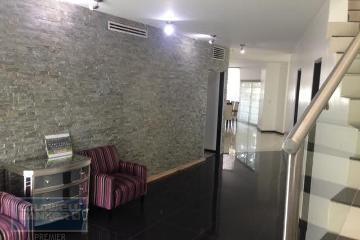 Foto de casa en venta en olimpico , olímpico, san pedro garza garcía, nuevo león, 2855028 No. 01