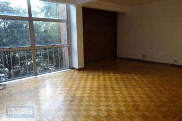 Foto de departamento en renta en olimpo 609 edificio 9, villa olímpica, tlalpan, distrito federal, 2918470 No. 01