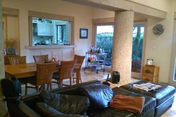 Foto de casa en renta en  , olivar de los padres, álvaro obregón, distrito federal, 2191615 No. 01