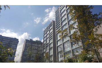 Foto de departamento en renta en  , olivar de los padres, álvaro obregón, distrito federal, 2828922 No. 01