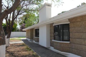 Foto de casa en venta en  1, jurica, querétaro, querétaro, 1424767 No. 01