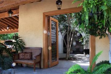 Foto de casa en venta en olivos 33, jurica, querétaro, querétaro, 2930378 No. 01