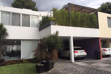 Foto de casa en venta en olivos 81, florida, álvaro obregón, distrito federal, 2775732 No. 01