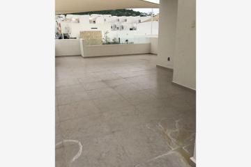 Foto principal de casa en renta en olivos cumbres de juriquilla, juriquilla 2751788.