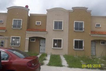 Foto de casa en venta en olmos 65, jardines de tizayuca ii, tizayuca, hidalgo, 2222370 no 01