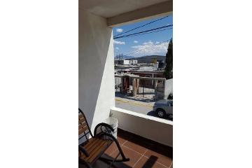 Foto de casa en venta en  , omega, saltillo, coahuila de zaragoza, 1679668 No. 01