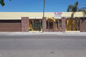 Foto de casa en venta en onceava poniente , del empleado, delicias, chihuahua, 0 No. 01