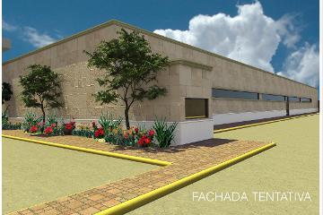 Foto de local en renta en ondependencia oriente , nuevo san isidro, torreón, coahuila de zaragoza, 0 No. 01